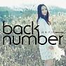Bài hát 幸せ (Shiawase) (Instrumental) - Back Number