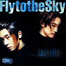 Day By Day - Fly To The Sky