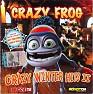 Bài hát I Will Survive - Crazy Frog