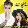 Album Vợ Yêu Của Chồng - Hoàng Y Nhung ft. Lý Hào Nam