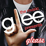 Album Glee: The Music Presents Glease - The Glee Cast