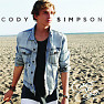 Bài hát All Day - Cody Simpson