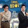Long Ruồi OST - Hà Okio ft. Antoneous Maximus ft. N.P. Thùy Trang