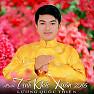 Album Tình Khúc Xuân 2016 - Lương Quốc Thiên
