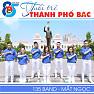 Bài hát Hào Khí Thanh Niên Việt Nam - 135 Band, Mắt Ngọc