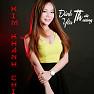 Bài hát Đánh Thức Yêu Thương - Kim Khánh Chi