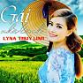 Album Gái Nhà Lành - Lyna Thùy Linh
