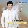 Bài hát Ghen Chồng - Lê Sang , Lê Như