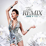 Album The Remix (Vol 7) - Như Ý