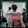 Bài hát Epilouge - J'Kyun