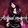Just Like You - Allison Iraheta
