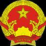 Tieng Que Huong