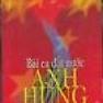 Bài Ca Đất Nước Anh Hùng (1997) - V.A