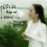 Người Ơi Hãy Về (2001) - Anh Thơ
