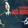 Tiếng Hát Quốc Hương (1990) - Quốc Hương