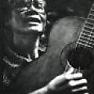 Guitar - Trịnh Cong Son