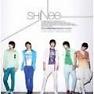 Nhóm Shinee