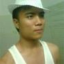 Ung Hoang Phuc - Giang Ngoc Phuong