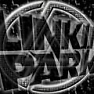 Linkin Park - Mot Huyen Thoai