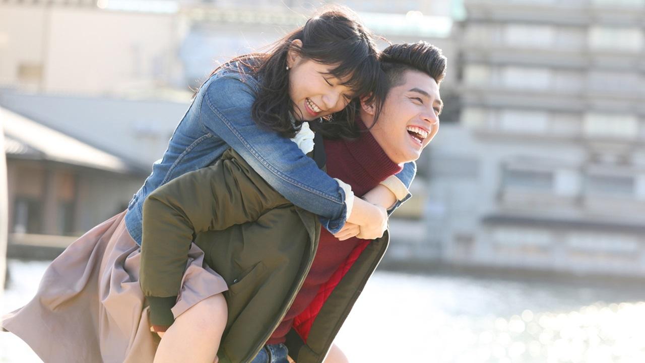 Really Love You | Noo Phước Thịnh