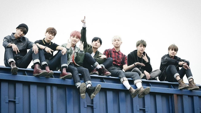 i need you bts