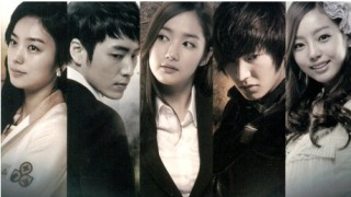 City Hunter - Tập 10