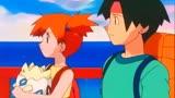 Pokemon S.02 Ep.092