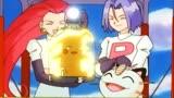 Pokemon S.02 Ep.108