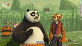 KungFu Panda: Legends of Awesomeness - Ep.02 - The Princess and the Po