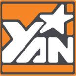 YanTV