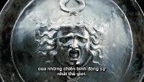 Clash Of The Gods - Tập 5 - Medusa