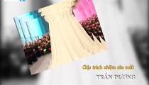 Tập 31 - Quỳnh Trang Model -