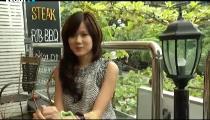 Tập 14 - Thy Trang -