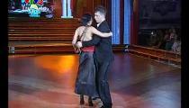 Phương Thanh - Tango (Tuần 9) -