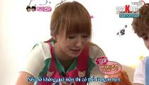 Tập 58 - We Got Married - Khuntoria Couple