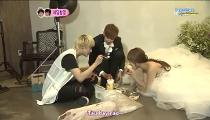 Tập 53 - We Got Married - Khuntoria Couple