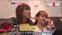 Tập 59 - We Got Married - Khuntoria Couple
