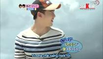 Tập 63 - We Got Married - Khuntoria Couple