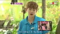 Tập 61 - We Got Married - Khuntoria Couple