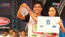 SV Thông Thái (SV 2012 số 28 - 15/07) -