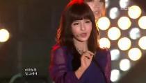 Music Core 120728 -