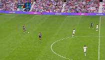 Bóng đá nam bảng A - Great Britain v Senegal - Full Replay -