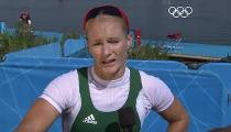 Canoe Sprint: Kayak Double (K2) 500m Women Finals (Highlights) -