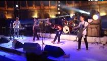 Battle Of The Bands - Phần 4 -