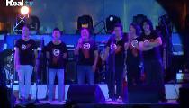 Battle Of The Bands - Phần 1 -