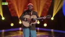 Stand by Me (The Voice 2012- Blind Audition) -