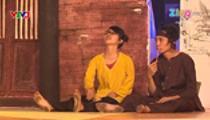 Lời Chào SV - Đại Học Xây Dựng Hà Nội (SV 2012 số 48 - 02/12) -
