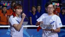 SV Thông Thái (SV 2012 số 48 - 02/12) -