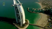 Tập 2 - Burj Al Arab - Tòa Tháp Arab -