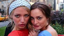 Gossip Girl - Season 1 - Tập 4 - Bad News Blair